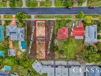 12 (House #10) Gotha Street, Camp Hill, Qld 4152