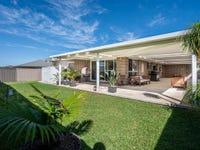 14 Argent Street, Spring Farm, NSW 2570
