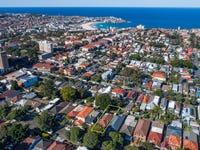 74 Ocean Street, Bondi, NSW 2026