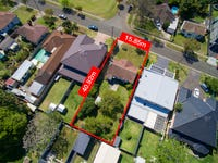 5 Burley Road, Padstow, NSW 2211