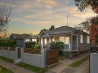 186 Woodward Street, Orange, NSW 2800