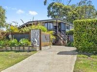 10 The Greenway, Elanora Heights, NSW 2101