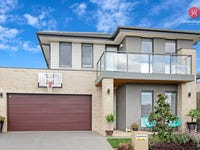 Lot 425 Somme Avenue, Edmondson Park, NSW 2174