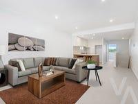 236/2-4 Howard Street, Warners Bay, NSW 2282