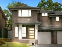 14 Barrawinga Street, Telopea, NSW 2117