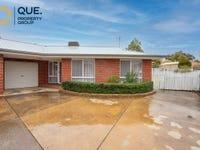 2/6 Owen Court, Lavington, NSW 2641
