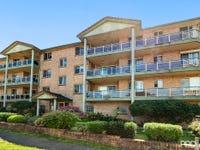15/2-6 Selmon Street, Sans Souci, NSW 2219