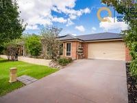 11 Dryandra Way, Thurgoona, NSW 2640