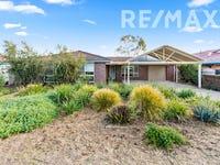 13 Melkin Avenue, Glenfield Park, NSW 2650