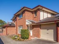 2/11 York Street, Berala, NSW 2141