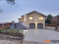 75 Perry Drive, Chapman, ACT 2611