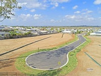 Lot 7, Diploma Street, Norman Gardens, Qld 4701