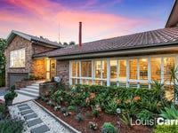 109 Aiken Road, West Pennant Hills, NSW 2125