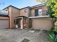 3/58 Beauchamp Road, Hillsdale, NSW 2036