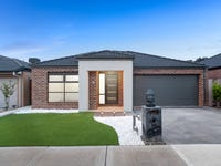34 Fossilstone Avenue, Doreen, Vic 3754