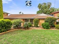8 Caloola Street, Hillvue, NSW 2340
