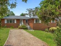 48  Northcote Rd, Leura, NSW 2780
