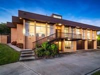 610  Thurgoona  Street, Albury, NSW 2640