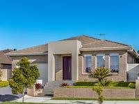 6 Dekanzo Avenue, Middleton Grange, NSW 2171