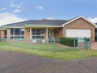 7/145 Scott Street, Shoalhaven Heads, NSW 2535
