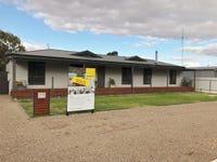 1 Moyle Street, Kadina, SA 5554