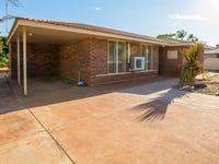 28 Langley Gardens, Port Hedland, WA 6721