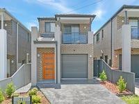 25 Linden Street, Mount Druitt, NSW 2770
