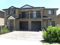 16 Neptune Street, Revesby, NSW 2212