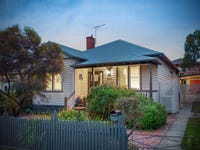 12 Shakespeare Avenue, Preston, Vic 3072