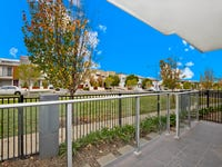 3/19 Hindmarsh Terrace, Lightsview, SA 5085