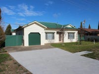 1/93 Creek St, Jindera, NSW 2642
