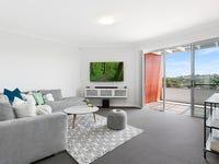 18/58-62 Fitzwilliam Road, Old Toongabbie, NSW 2146