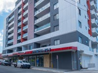 52/61 - 71 Queen Street, Auburn, NSW 2144