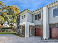 4/15 Stapleton Street, Wallsend, NSW 2287