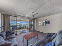126/4 Eshelby Drive, Cannonvale, Qld 4802