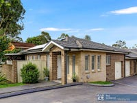 1/189 Targo Road, Girraween, NSW 2145