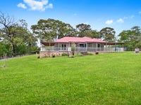 72a Barina Drive, Colo Heights, NSW 2756