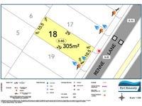 Lot 18, 20 Rennes Lane, Port Kennedy, WA 6172