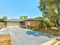 8 Marcellin Place, Boondall, Qld 4034