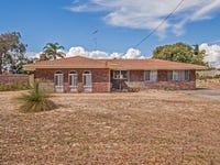 31 Bampton Way, Warnbro, WA 6169