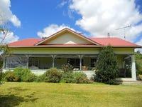 226 Marshalls Road, Nugara, Loorana, Tas 7256