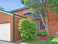 17/35 Rudd Road, Leumeah, NSW 2560