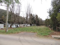 18 Camping Park Road, Harrietville, Vic 3741