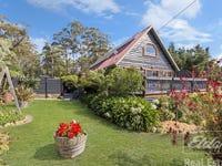 79 Deviot Road, Robigana, Tas 7275