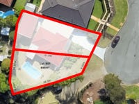 Lot 801, 6 Watts Place, Leeming, WA 6149