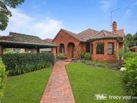 242 High Street, Willoughby, NSW 2068