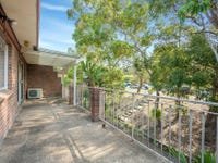 20/2 Railway Crescent, Jannali, NSW 2226