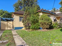 88 Bonds Road, Roselands, NSW 2196