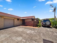 3/50 Boultwood Street, Coffs Harbour, NSW 2450