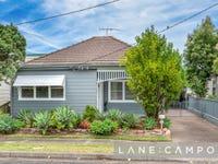 9 Macquarie Street, Mayfield, NSW 2304